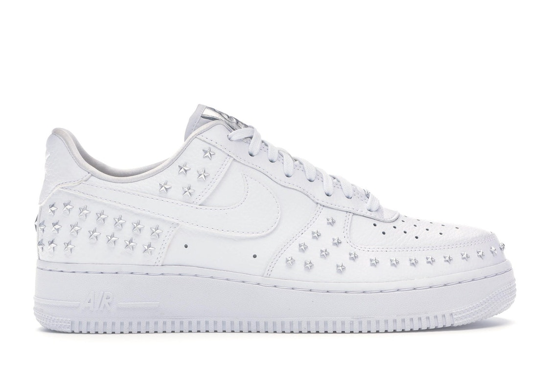 finest selection 78003 5b4a7 Sell. or Ask. Size  11.5W. View All Bids. Air Force 1  07 XX White ...