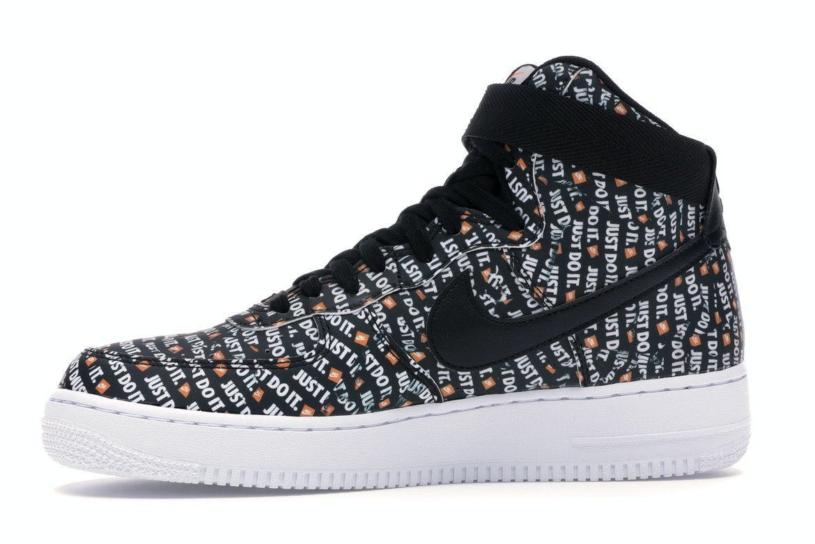 air force just do it alte 72ebe1