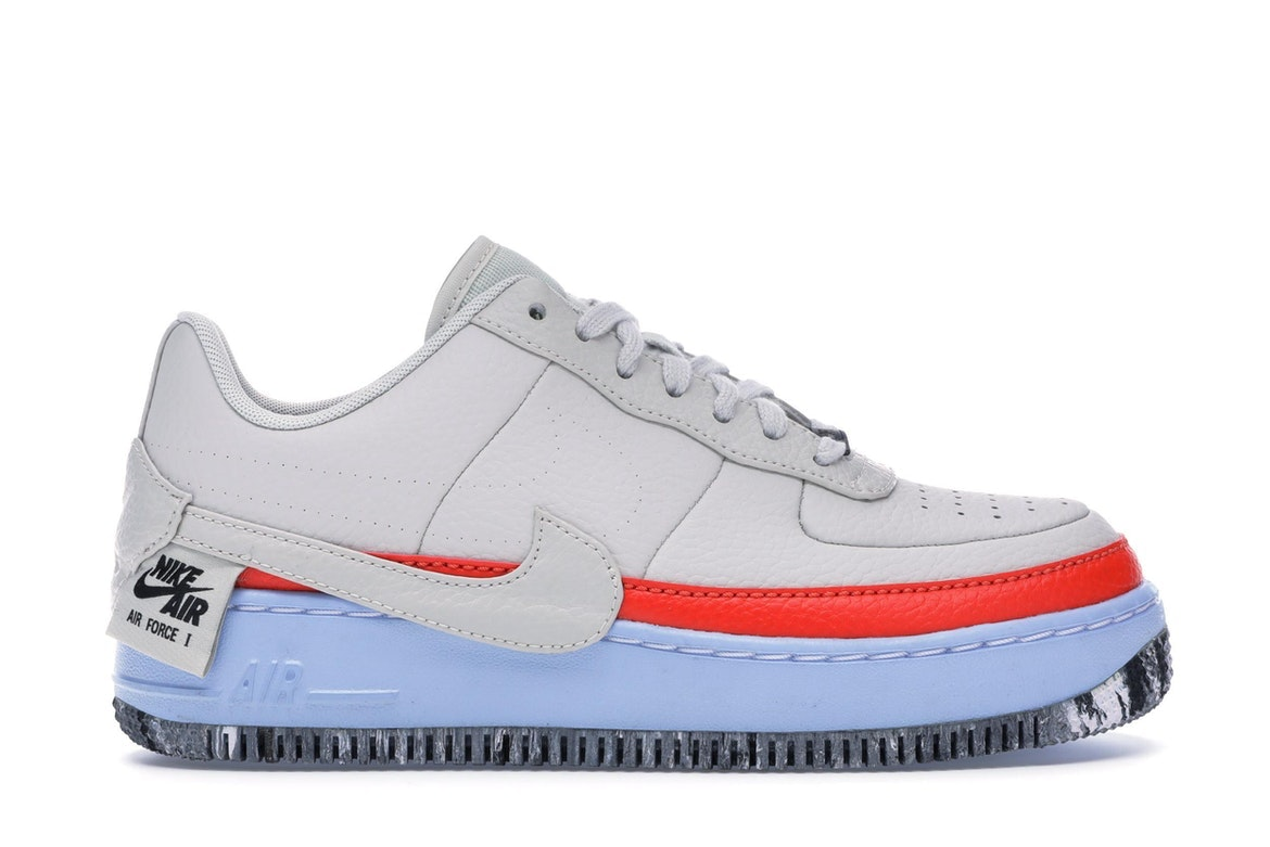 air force 1 jester soldes