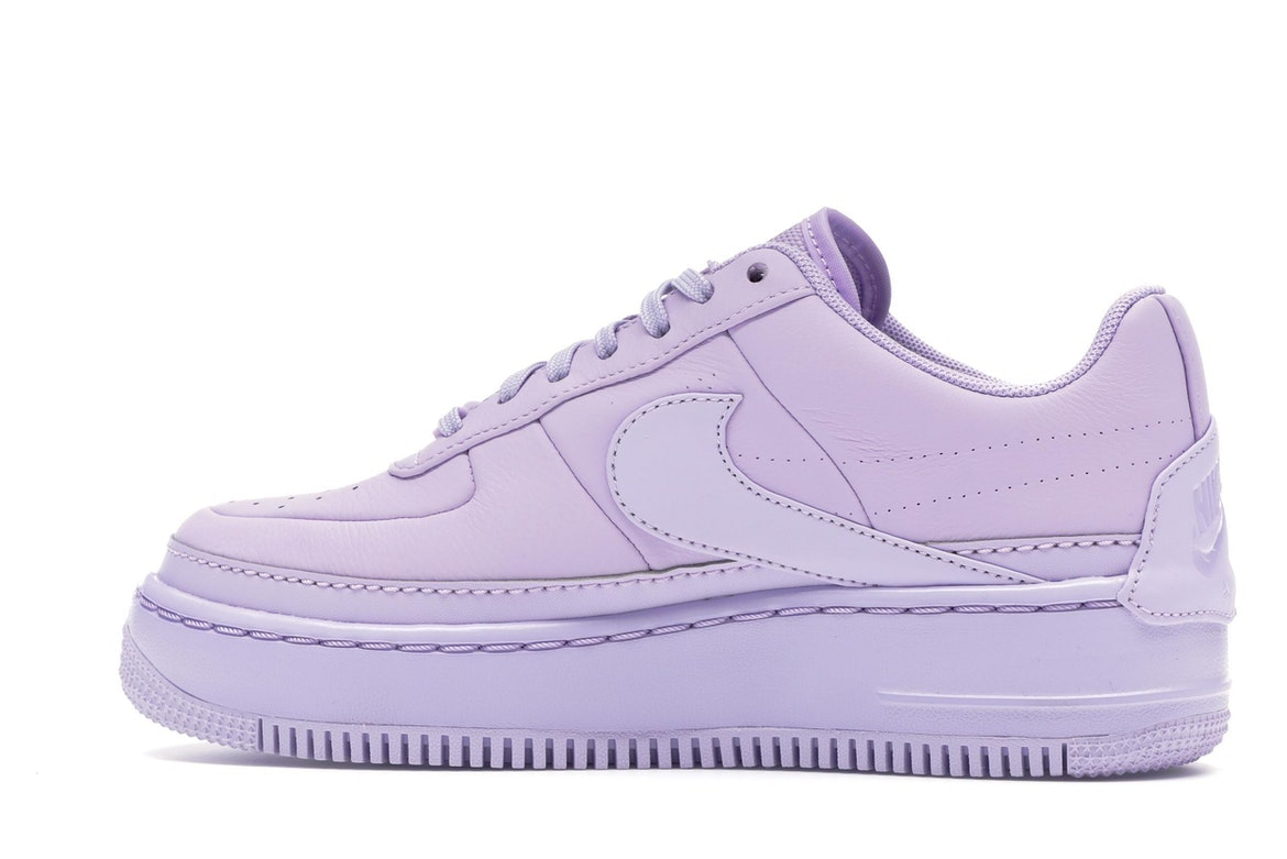 Nike Wmns Air Force 1 Jester XX Ao1220 500
