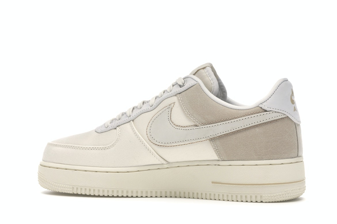 Air Force 1 Low '07 Premium Pale Ivory