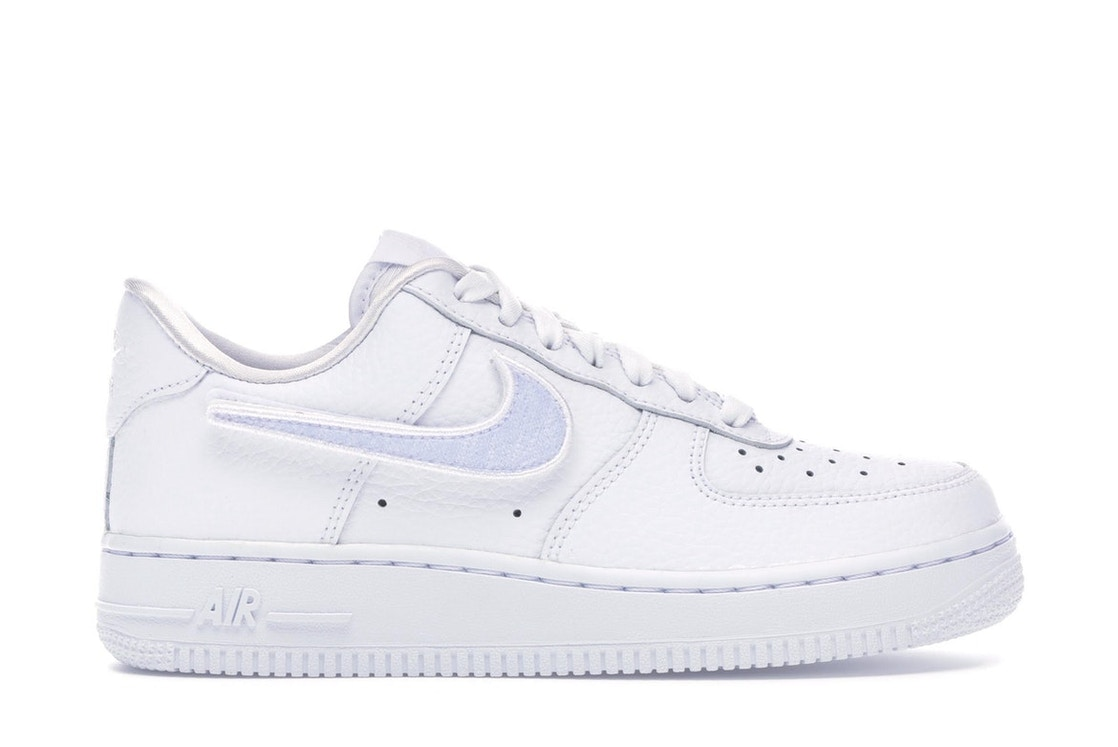 a85372d2c Sell. or Ask. Size: 7W. View All Bids. Air Force 1 ...