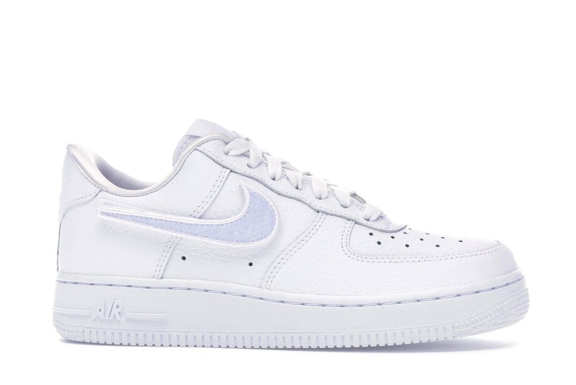 air force 1 donna low