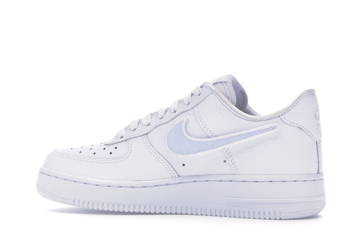 Air Force 1 Low 1 100 (W)