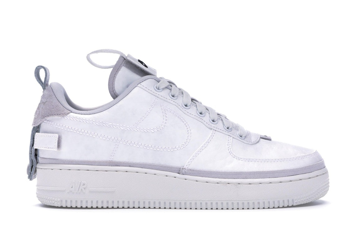 f666800d50cf6d Sell. or Ask. Size 9. View All Bids. Air Force 1 Low 90 10 All-Star ...