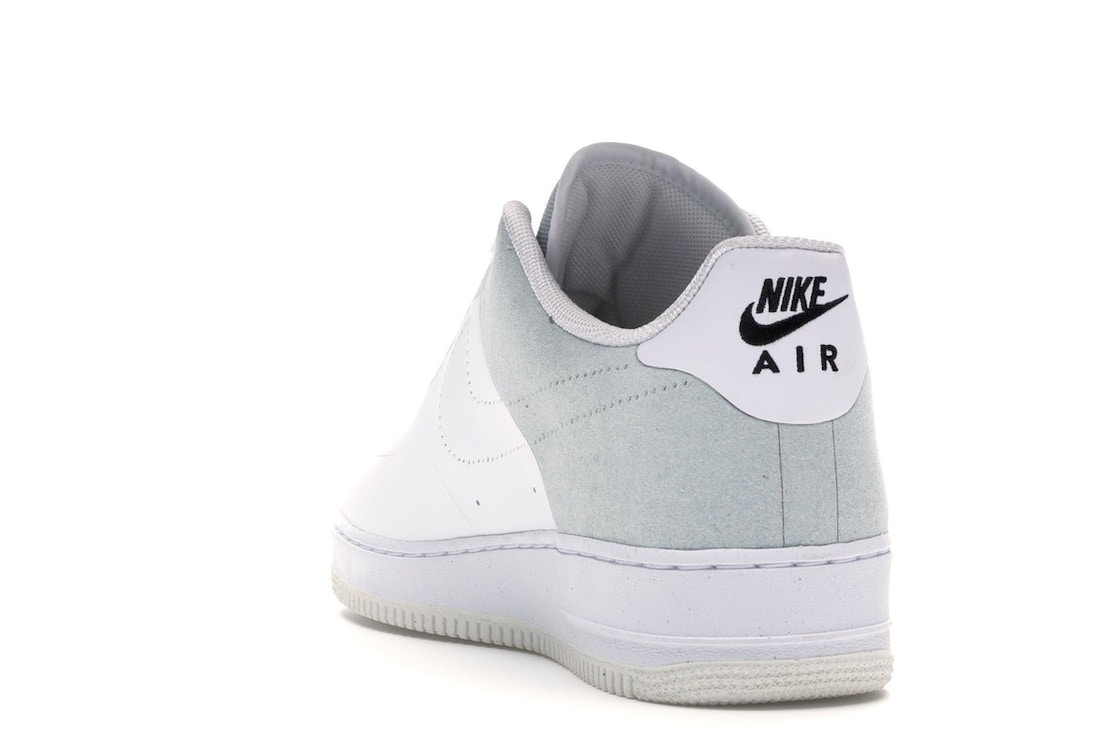 sale usa online purchase cheap reasonable price Air Force 1 Low A Cold Wall White