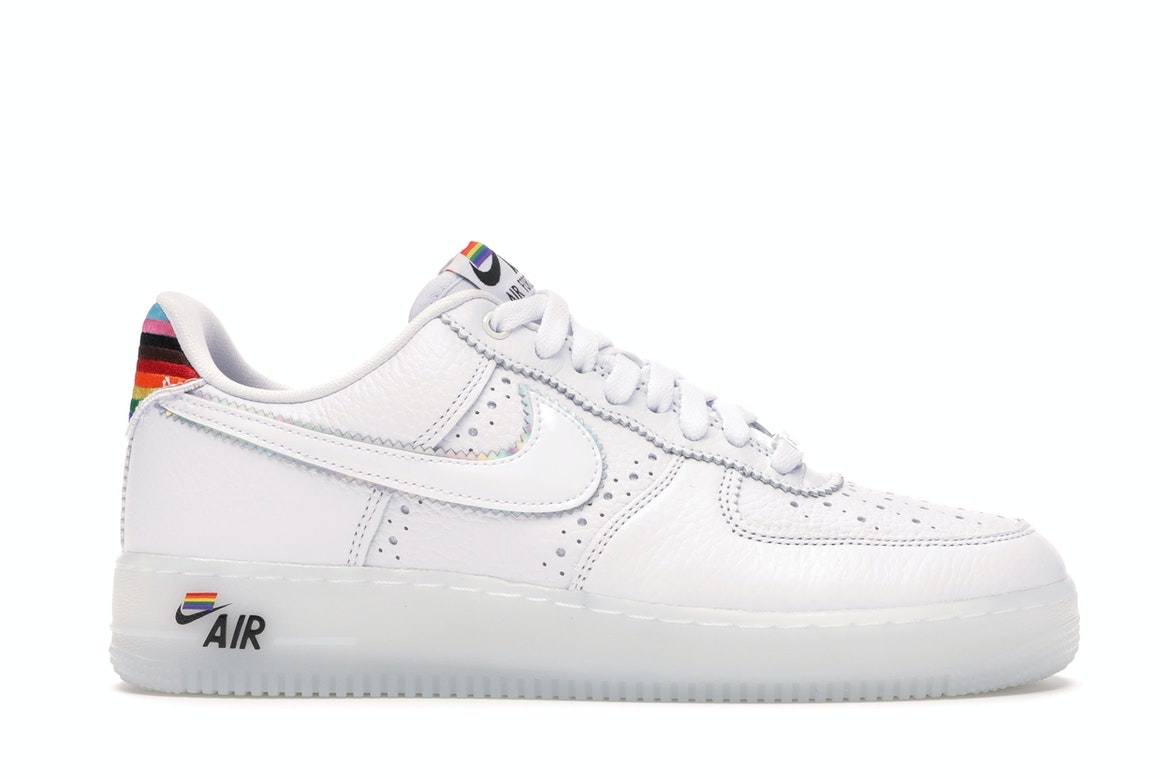 air force 1 betrue