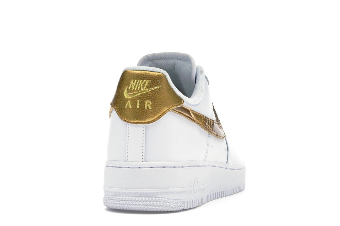 nike air force 1 cr7 kopen
