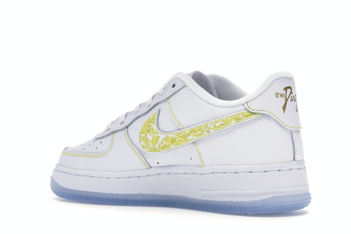 Air Force 1 Low City Pride Atlanta (GS)