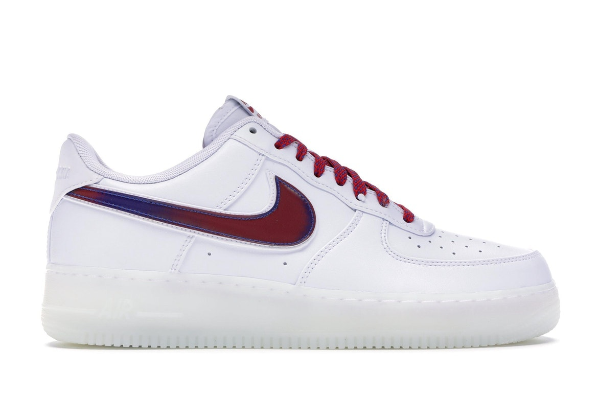 Air Force 1 Low De Lo Mio