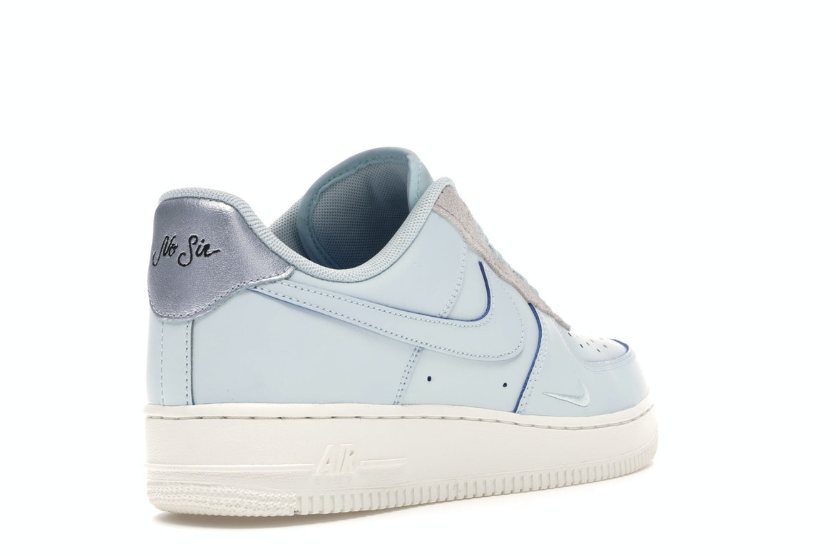 Air Force 1 Low Devin Booker