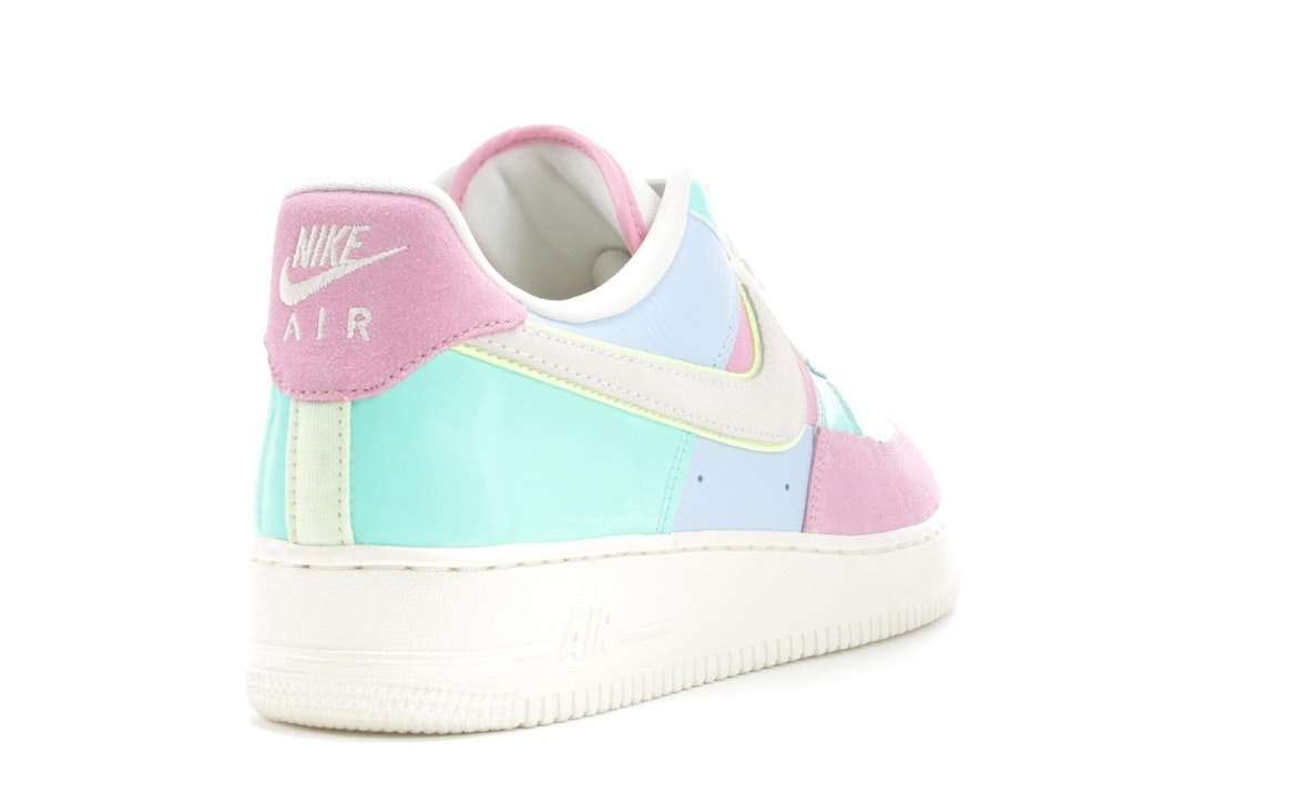 nike air force 1 easter kopen