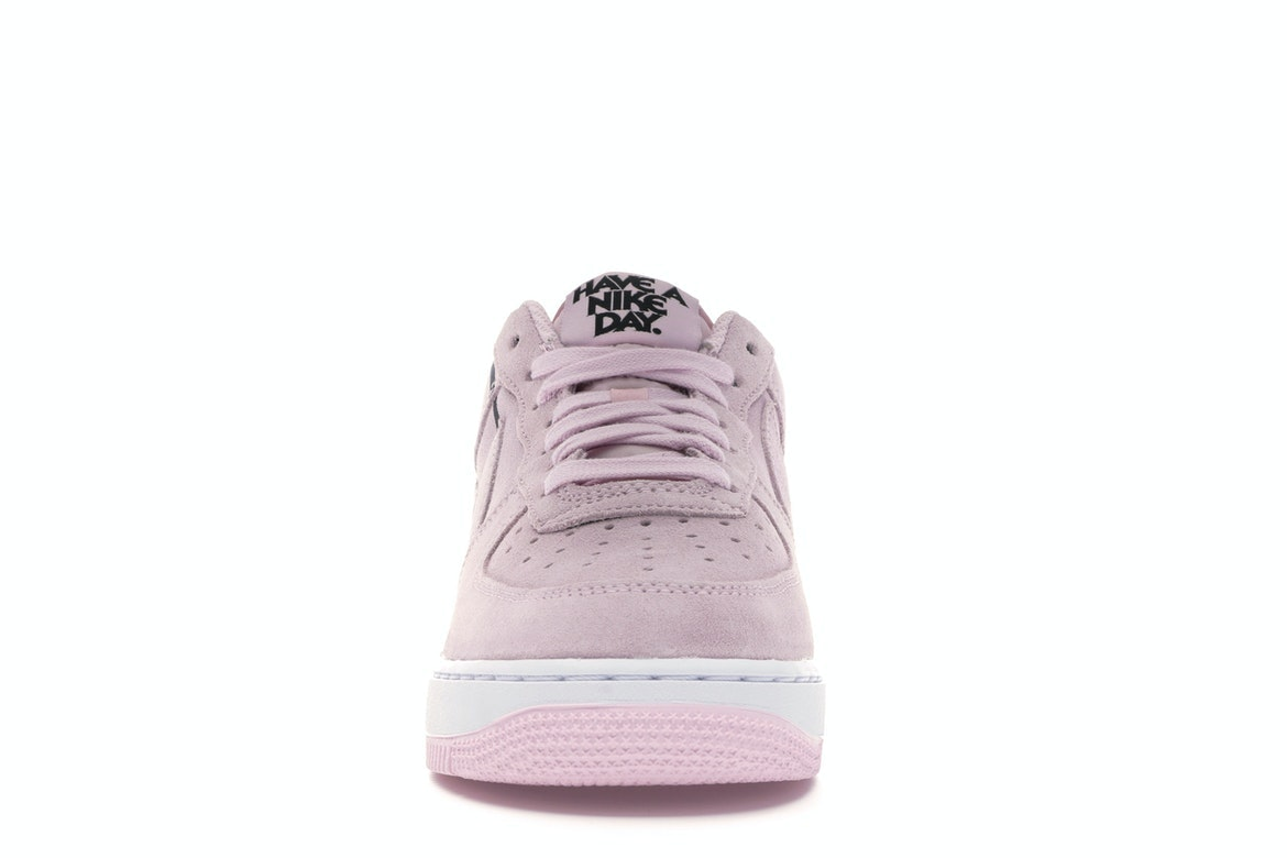 Air Force 1 Low Have A Nike Day Pink