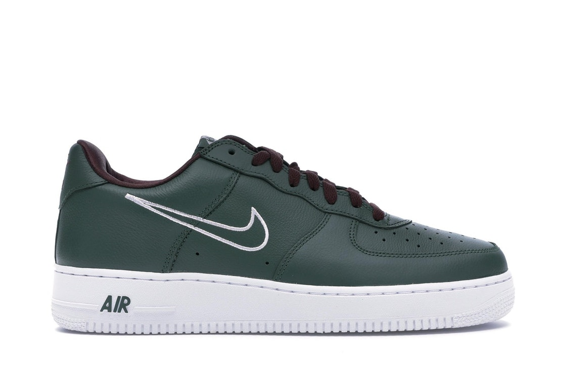 best website 77709 66db2 Sell. or Ask. Size  10.5. View All Bids. Air Force 1 Low ...