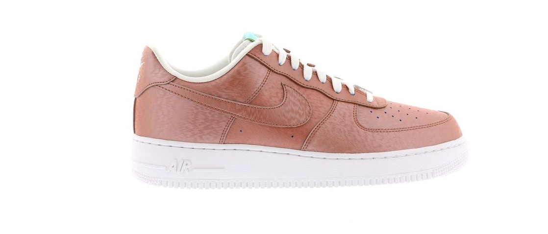 detailed look 32602 3686a Sell. or Ask. Size  12. View All Bids. Air Force 1 Low Lady Liberty