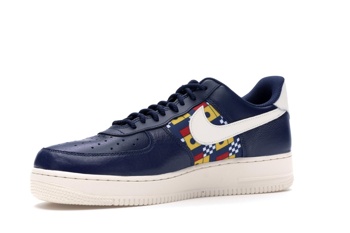air force 1 low nautical redux Off 70%