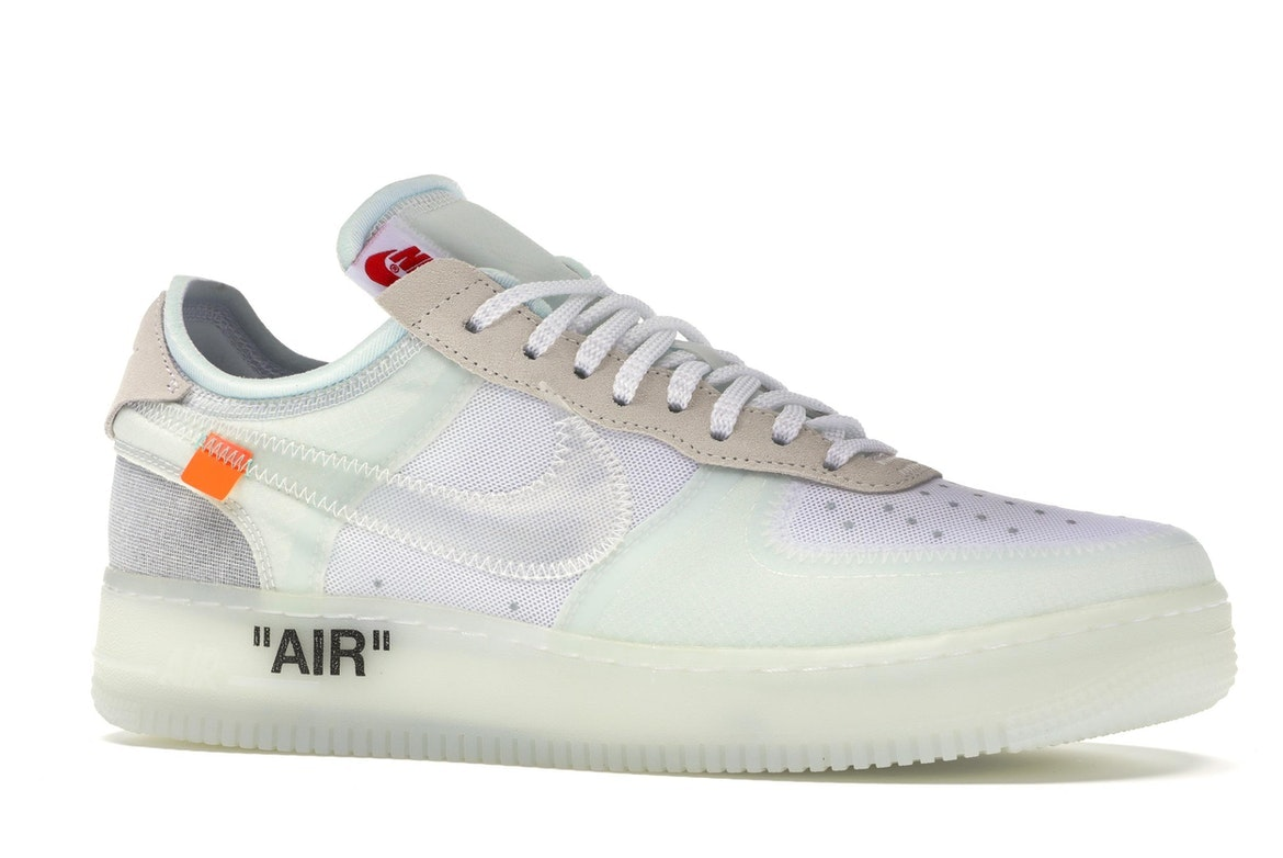 air force 1 low cos