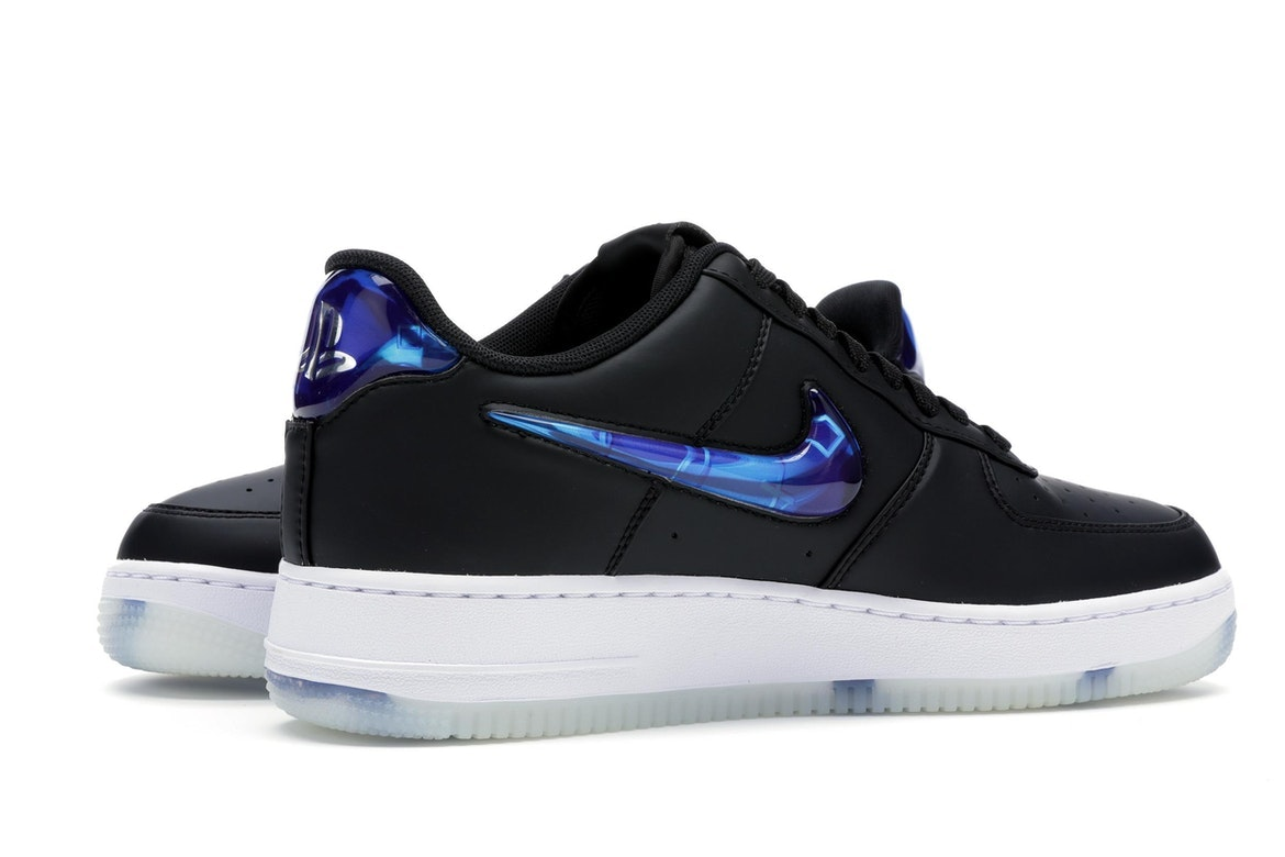 Playstation2018 Air Force 1 Playstation2018 Force Low Air Air Force Low 1 bf6Yyg7
