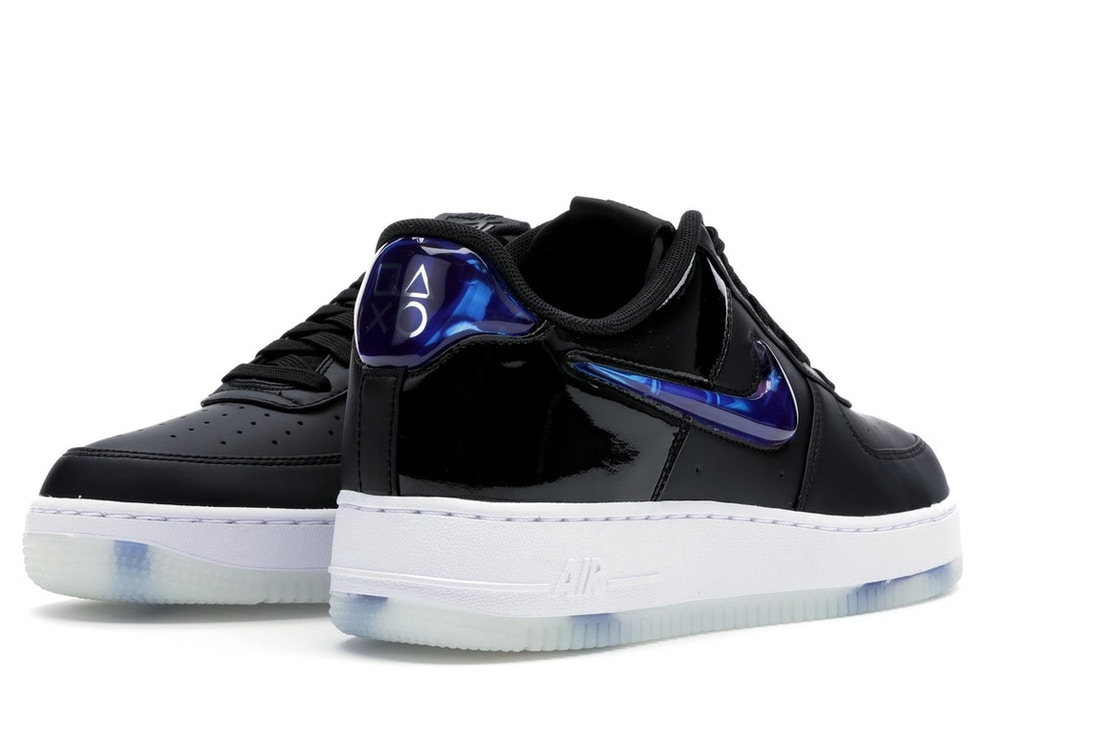 899085f042e Air Force 1 Low Playstation (2018)