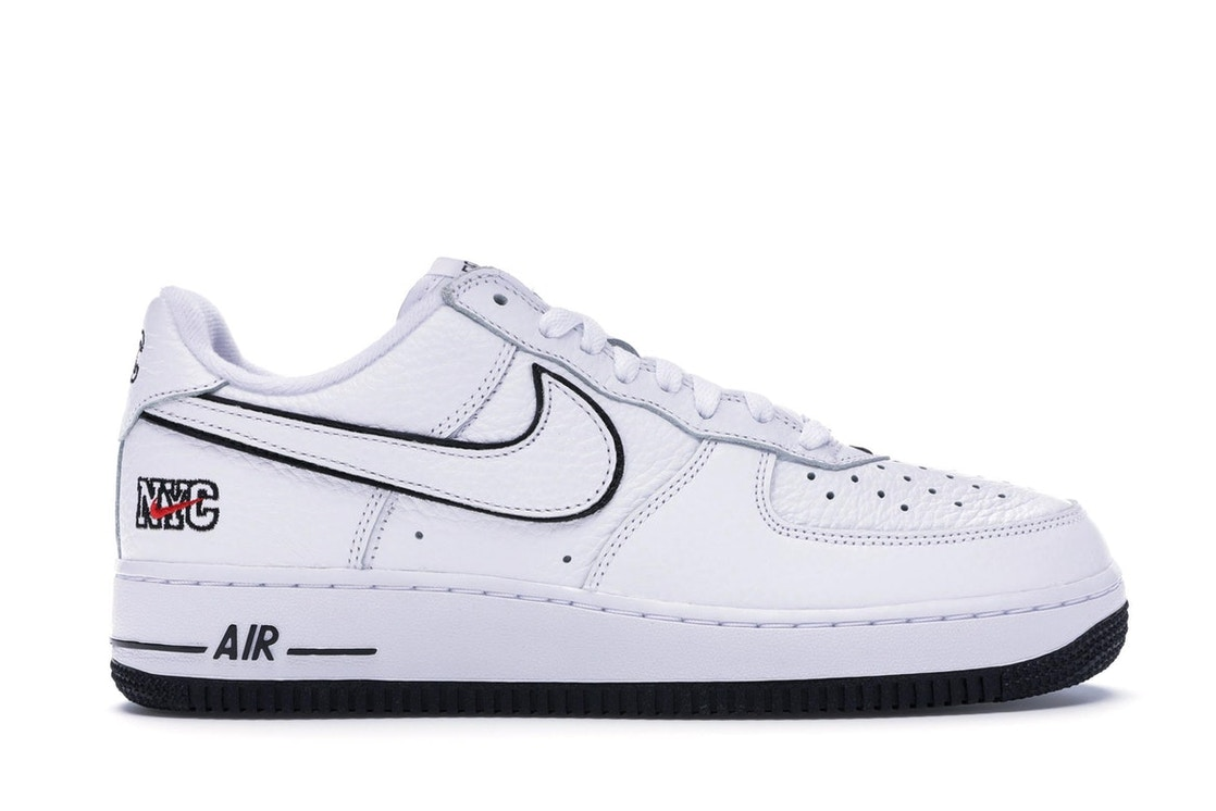f84826baf3f335 Sell. or Ask. Size 9. View All Bids. Air Force 1 Low Retro ...
