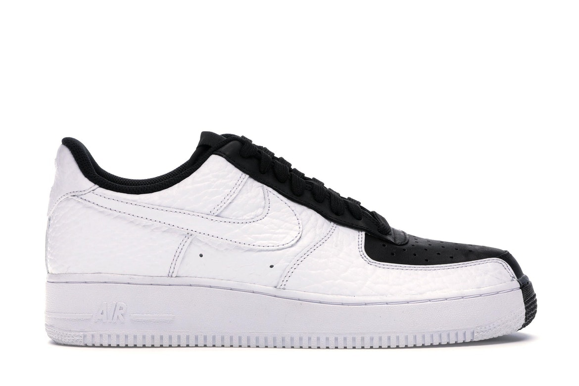 nike air force 1 lowsplit