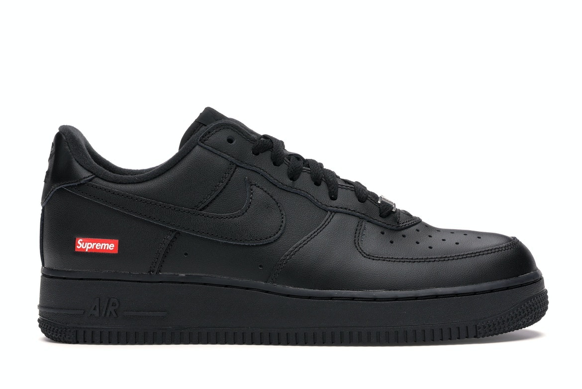 air force 1 low cost