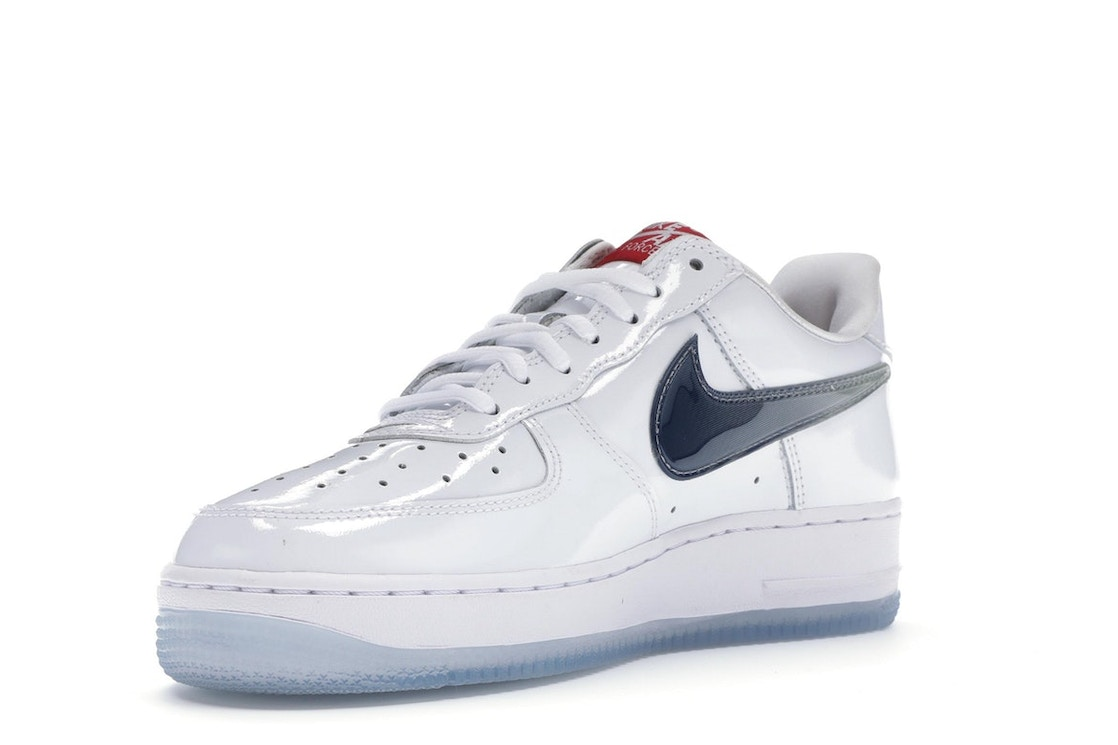 8ee15a7d06b7 Air Force 1 Low Taiwan (2018) - 845053-105