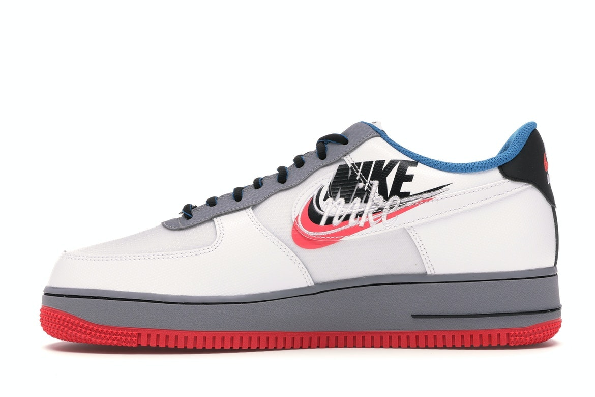air force 1 nike low cos
