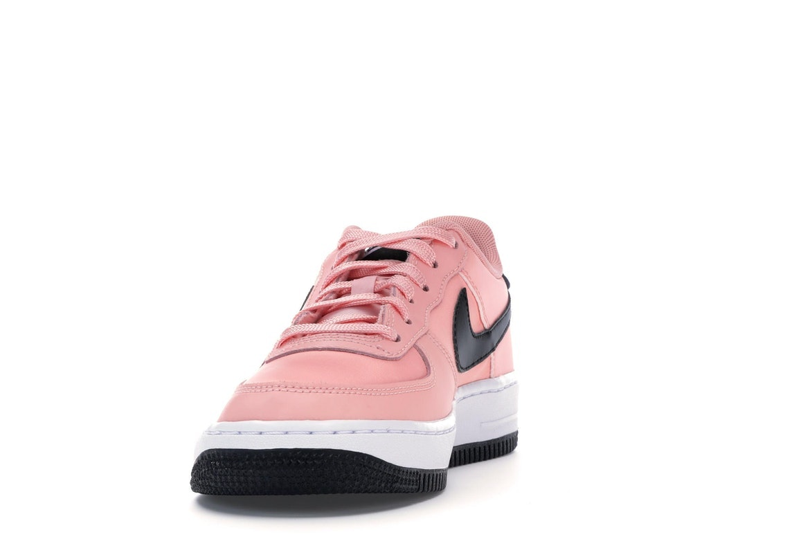 Air Force 1 Low Valentines Day 2019 Bleached Coral (GS