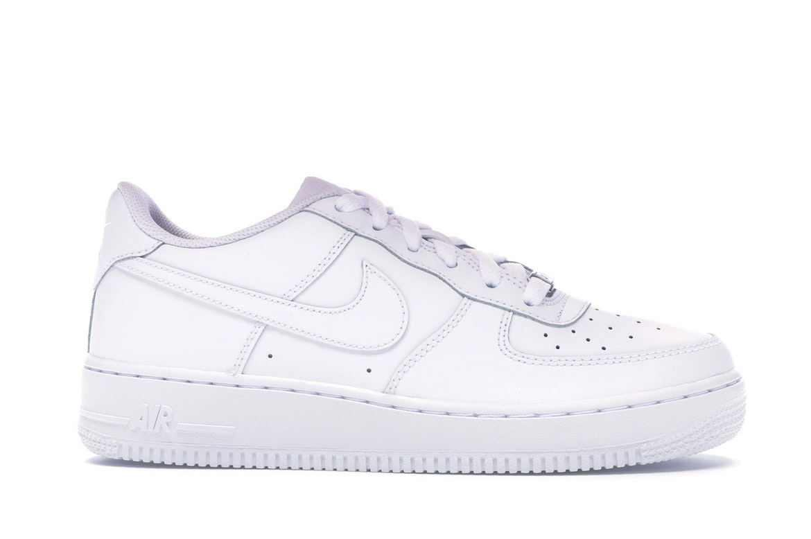 air force 1 donna gs