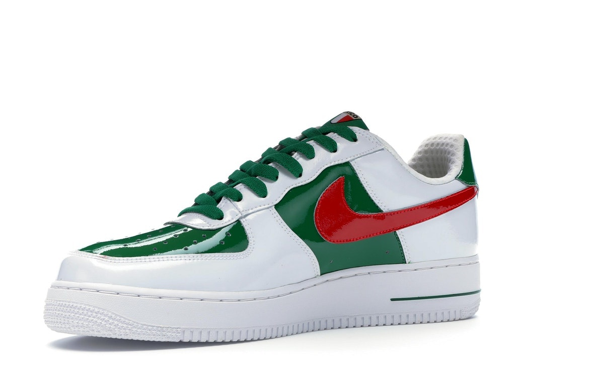 162 Best Nike AIR FORCE 1'S images | Nike, Nike air force