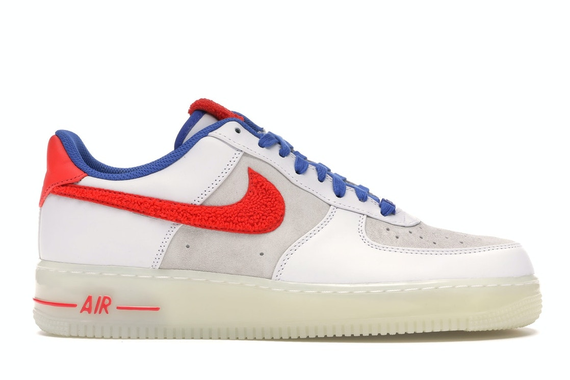 more photos 77956 7d495 Sell. or Ask. Size 9. View All Bids. Air Force 1 Low Year of the Rabbit