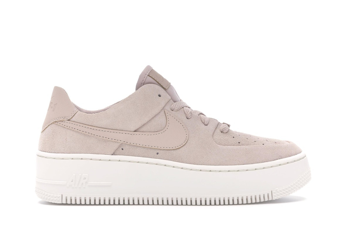 Air Force 1 Sage Low Particle Beige (W) AR5339 201