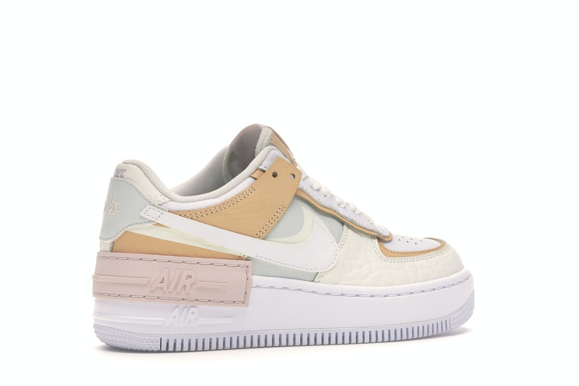 nike air force one donna