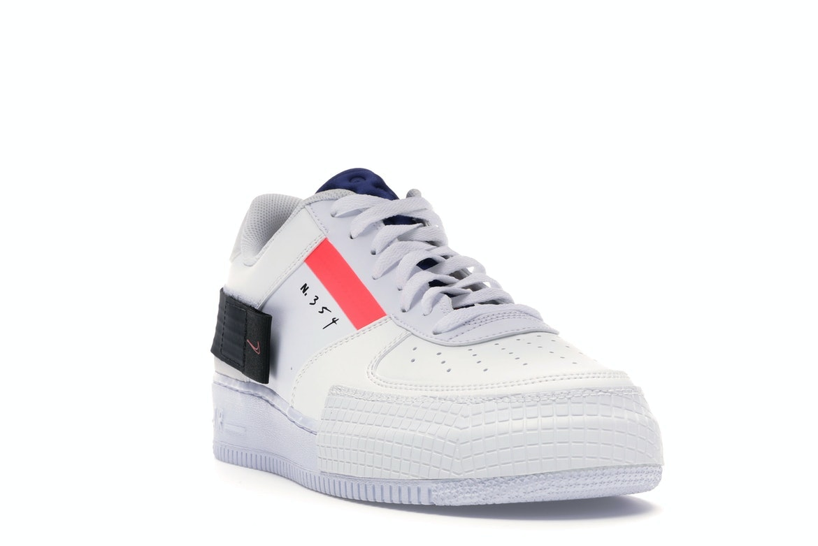 air force 1 type stockx 75% di sconto trevisomtb.it