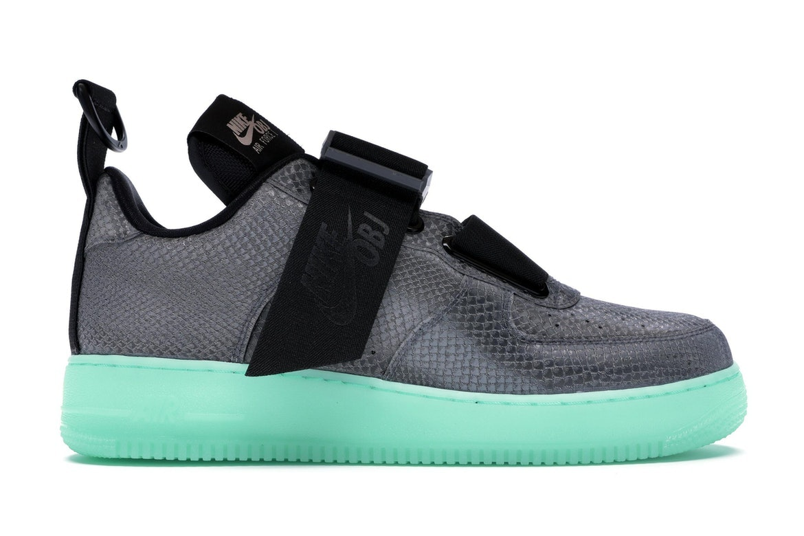 air force 1 utility kopen