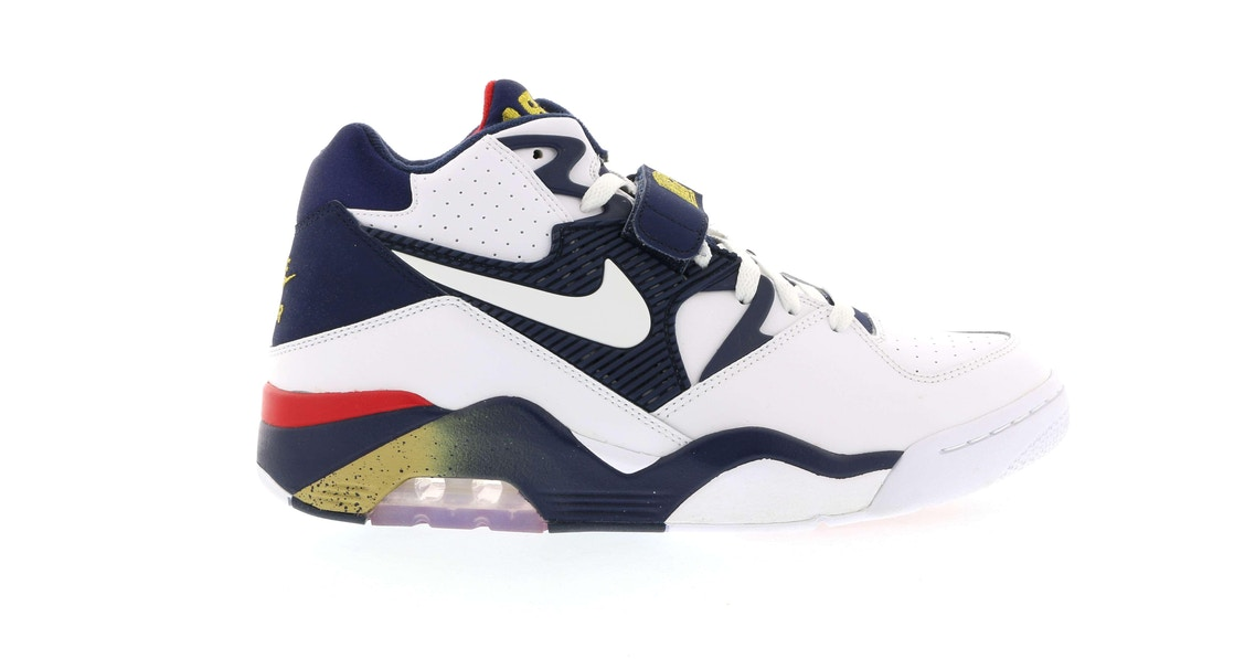 new product ca9a6 f1007 Sell. or Ask. Size 9. View All Bids. Air Force 180 Olympic (2016)