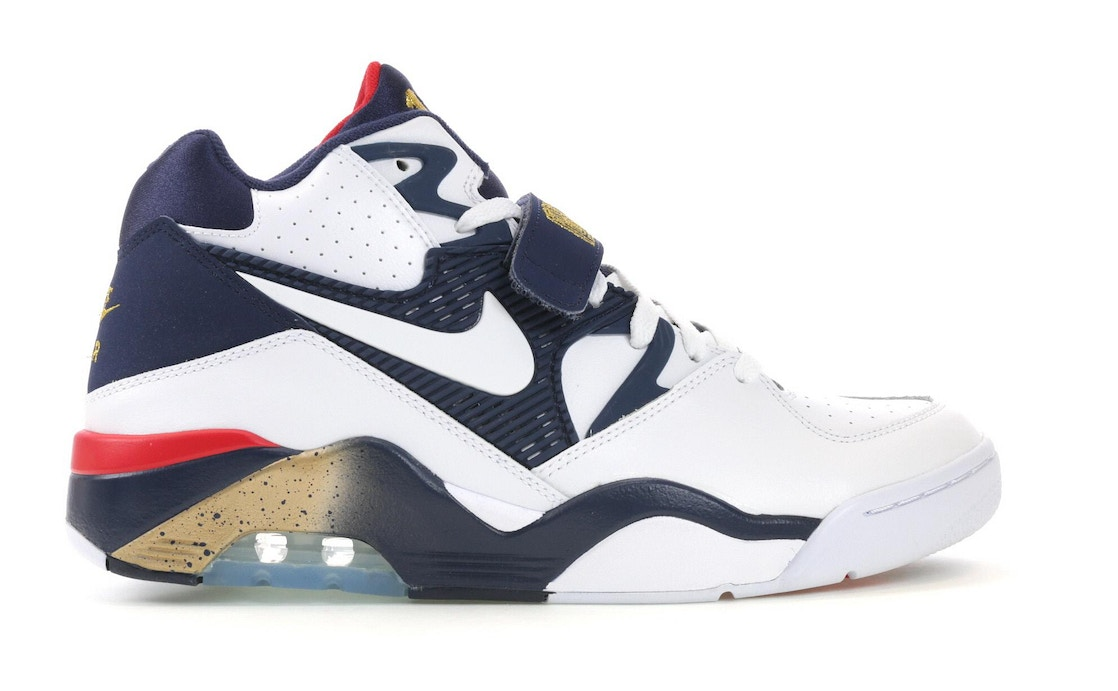 efab6fc47f Sell. or Ask. Size: 14. View All Bids. Air Force 180 Olympic