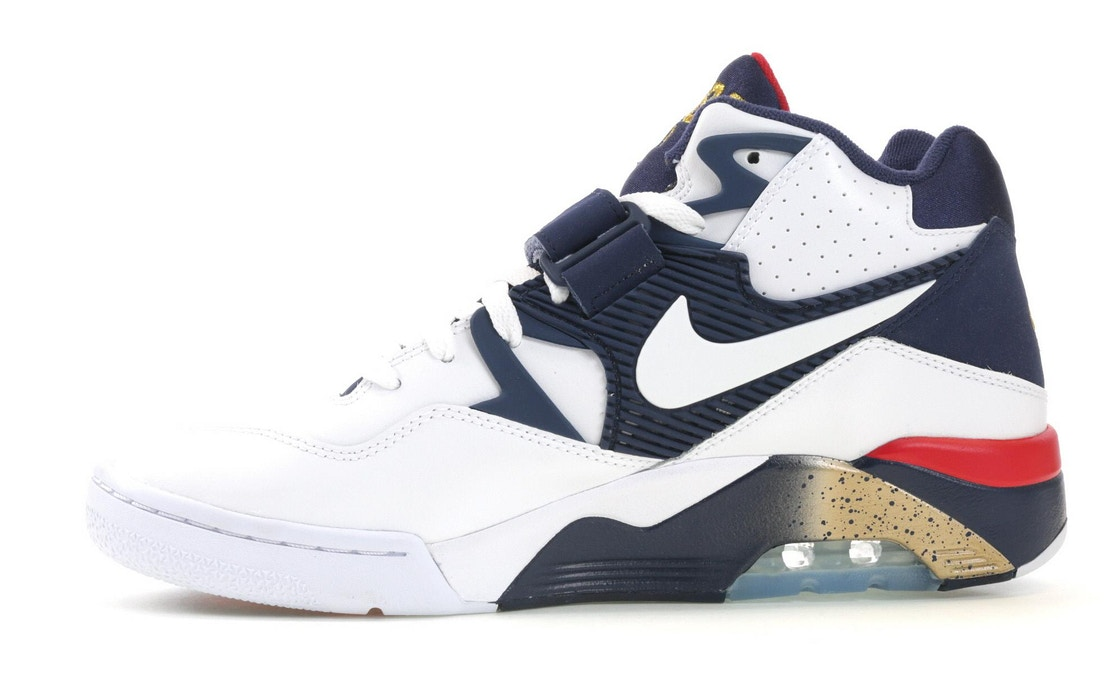 31deb1d18d Air Force 180 Olympic - 310095-100