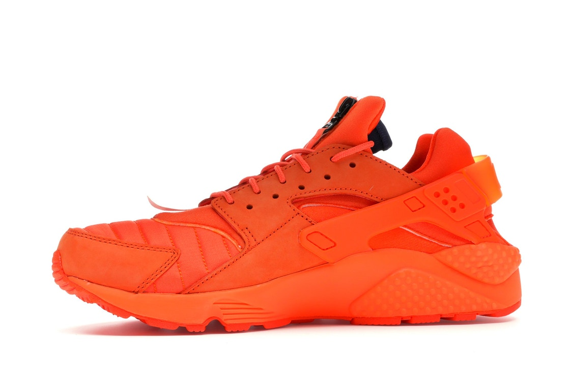 5f25a4ff23bd3 Air Huarache Chicago - AJ5578-800