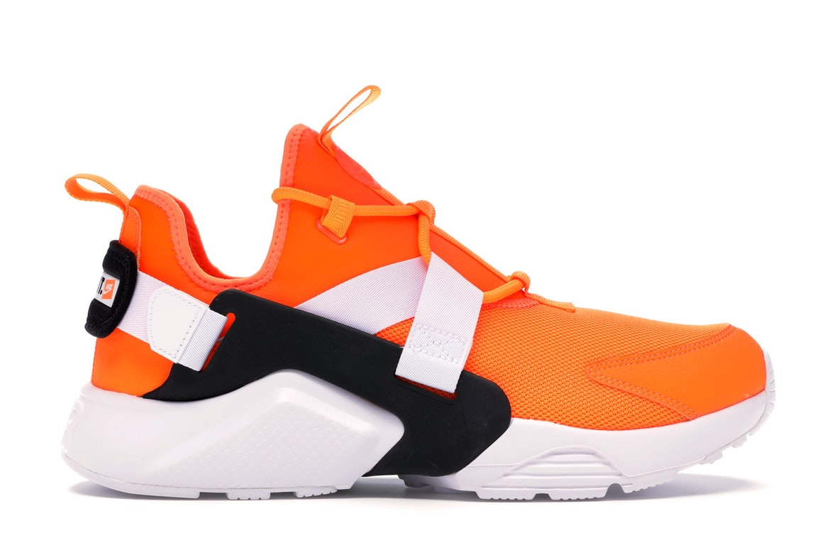 Sell. or Ask. Size 9W. View All Bids. Air Huarache City Low Just Do It