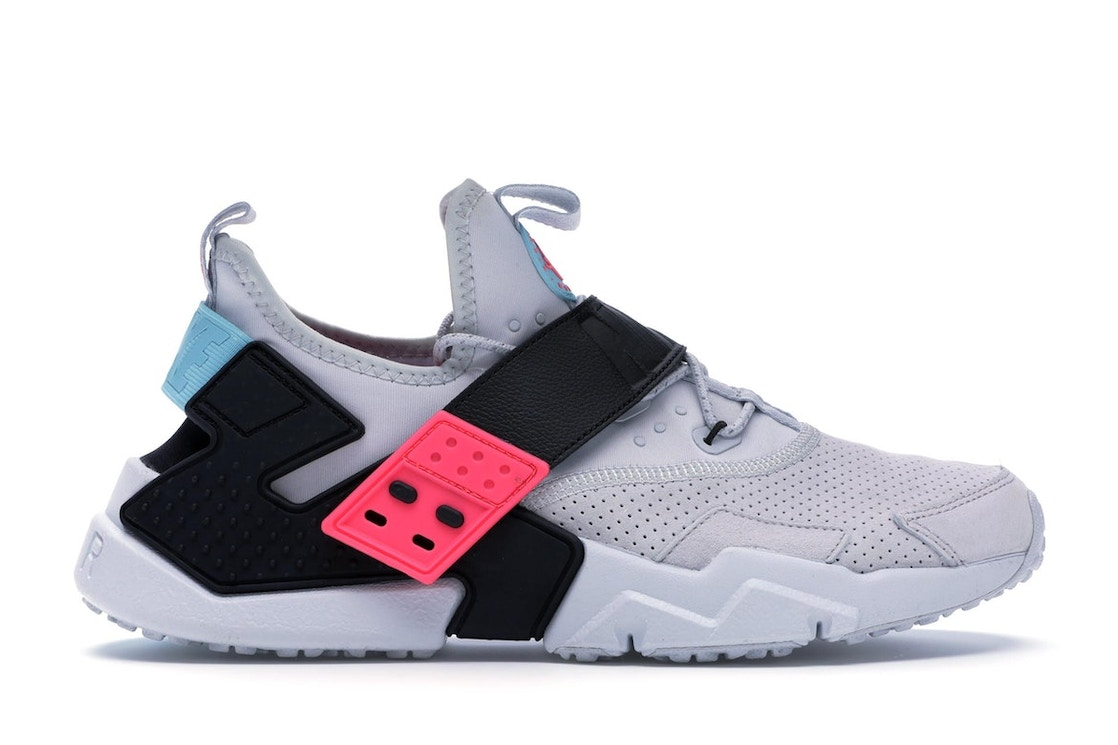 big sale a05ab 277b4 Air Huarache Drift South Beach