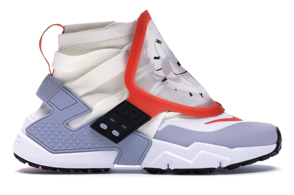 on sale 730a9 d2af4 Sell. or Ask. Size  9.5. View All Bids. Air Huarache Gripp Sail Team Orange