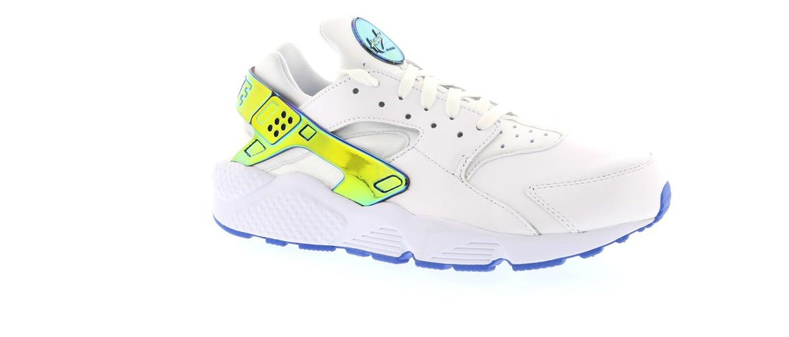 9c4c946f7a01 Air Huarache Nice Kicks Low Rider - 853940-441