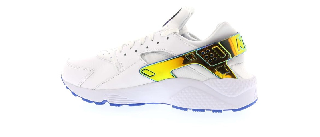 classic styles cheap price arrives Nike Air Huarache Nice Kicks Low Rider - 853940-441