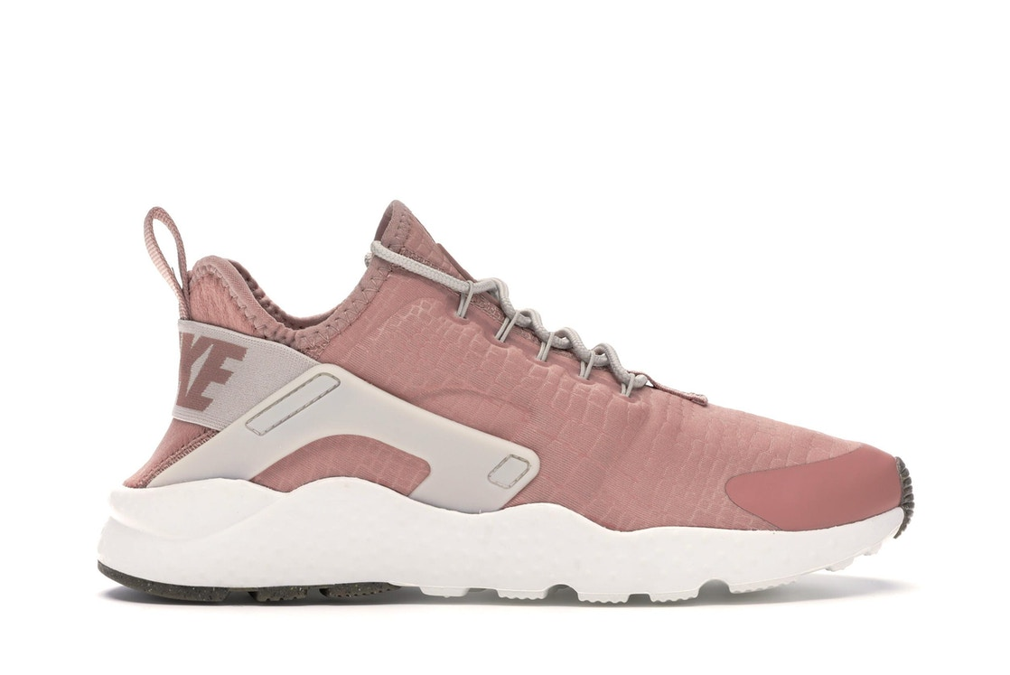95d6af93a7a0 Sell. or Ask. Size  6.5W. View All Bids. Air Huarache Run Ultra Particle  Pink ...