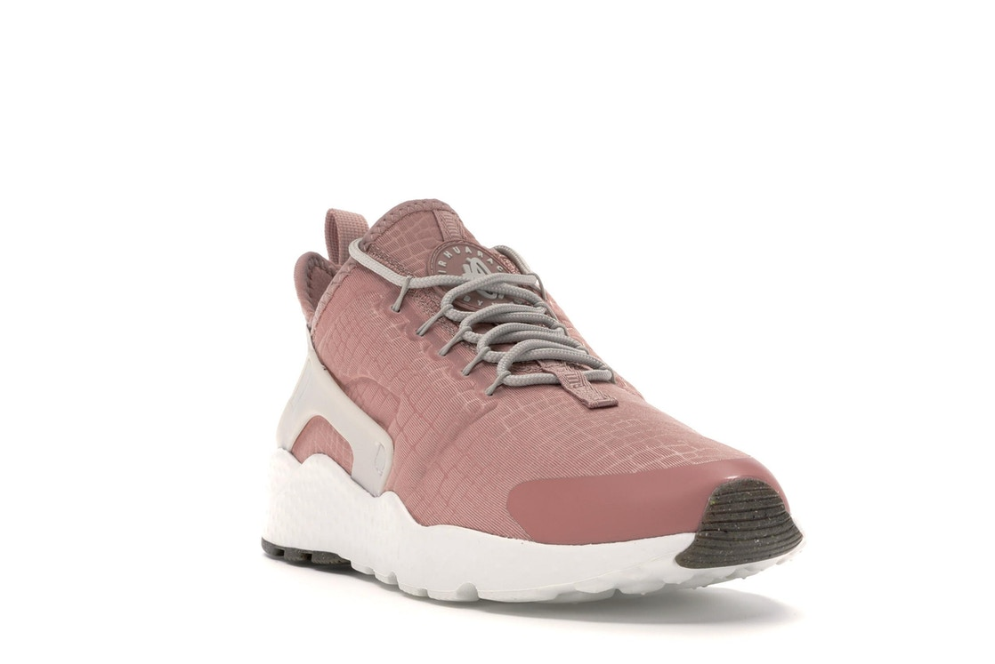 a4d140df8397 Air Huarache Run Ultra Particle Pink (W) - 819151-603