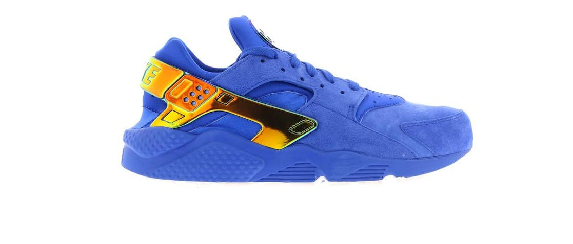 7defe9950bb6 ... Lowrider Culture Air Huarache Undefeated LA . ...