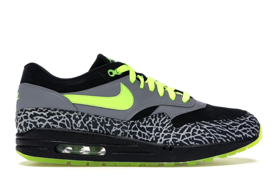fb8cbc1f7d Sell. or Ask. Size: 13. View All Bids. Air Max 1 ...