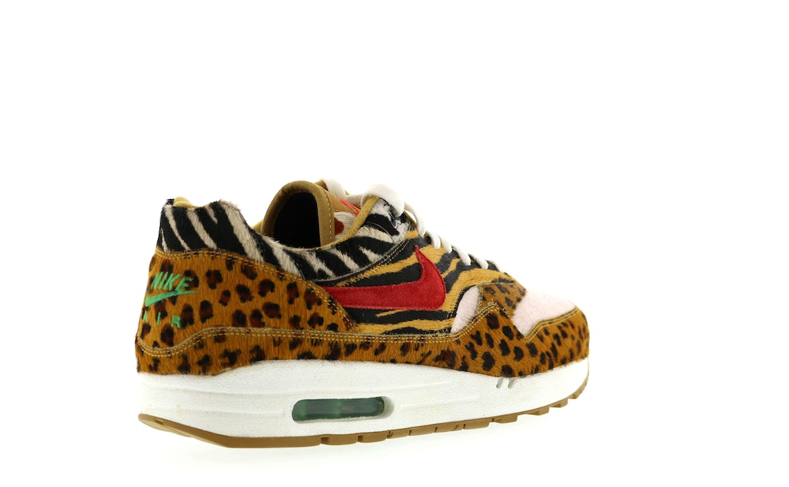 cecb548fc4f76 Air Max 1 Animal Pack - 315763-761